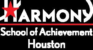3 | Harmony School of Achievement - Houston