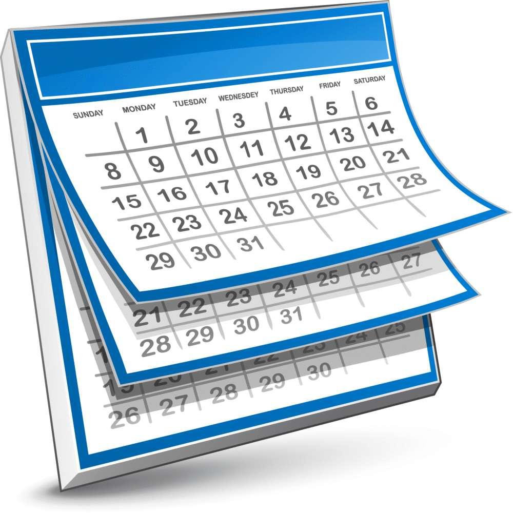 Katy Isd 2022 Calendar.Academic School Year Calendar Harmony Science Academy Katy