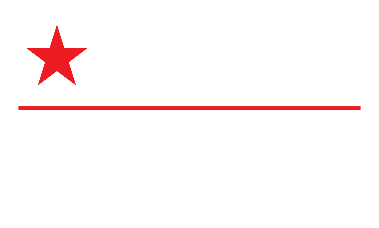 1 | Harmony Science Academy - Pflugerville