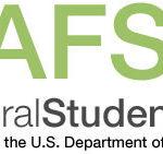 FAFSA Federal Student Aid