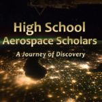 High School Aerospce Scholars