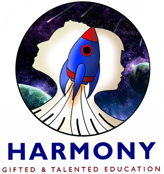 Harmony Gifted & Talented Education
