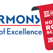 HSE Earns Honor Roll Distinction from ERP