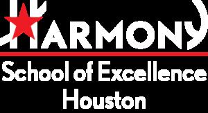 3 | Harmony School of Excellence - Houston