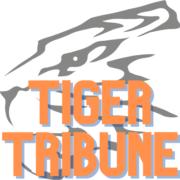 Tiger Tribune Logo