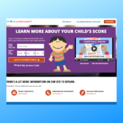 On June 12, you can visit TexasAssessment.gov to learn more about your child's #STAAR performance and how you can provide additional support at home.