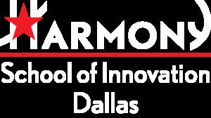 Harmony School of Innovation - Dallas