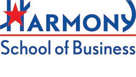 HS Business Dallas logo