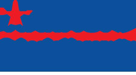 Harmony School of Ingenuity - Houston