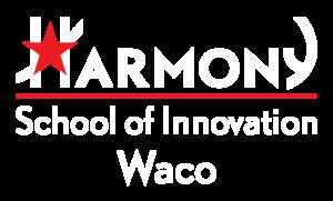 2 | Harmony School of Innovation - Waco