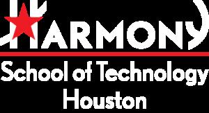3 | Harmony School of Technology - Houston